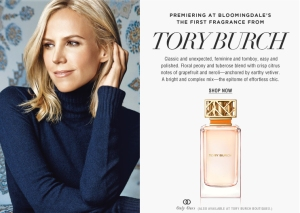 Beauty_ToryBurch_BrandShop_FA13_V2