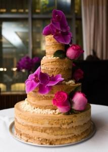 Cake-5-XL-420x588