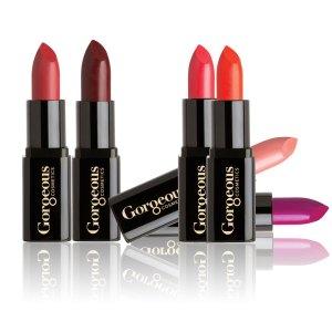Lipstick_900x900_Hero