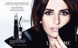 rs_560x343-140805110719-1024-lancome-penelope-cruz.ls.8514_copy