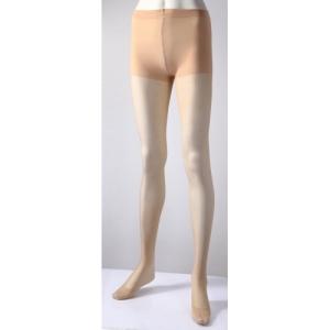 70丹超彈性褲襪(膚)clf807  64