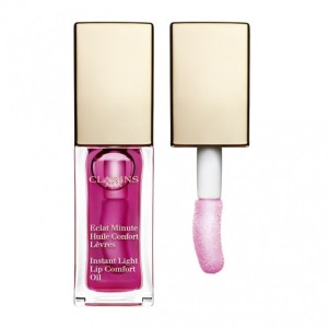 clarins-spring-2015-istant-Light-Lip-Comfort-Oil-02-raspberry-review-639x639