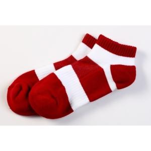 船型運動襪160
