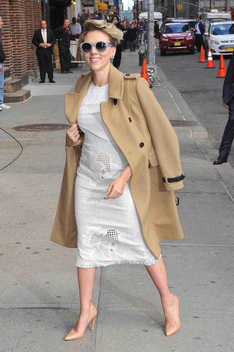 Scarlett Johansson ?????????????? NTD78,000????