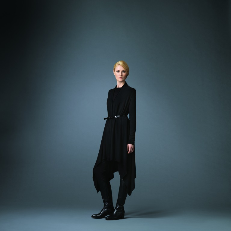 2012_gioladies-fw12-shot29-0717